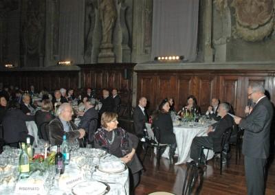 Sala_Cenacolo_durante_cena_ UGIS