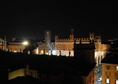 Piacenza 2017 photomajrani DSC_3682