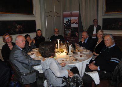 Piacenza 2017 photomajrani DSC_3710
