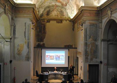 Piacenza 2017 photomajrani DSC_3736