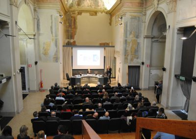 Piacenza 2017 photomajrani DSC_3738
