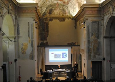 Piacenza 2017 photomajrani DSC_3740