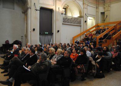 Piacenza 2017 photomajrani DSC_3756