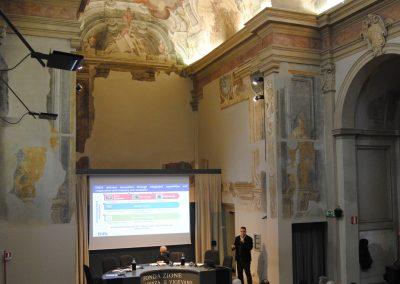 Piacenza 2017 photomajrani DSC_3780