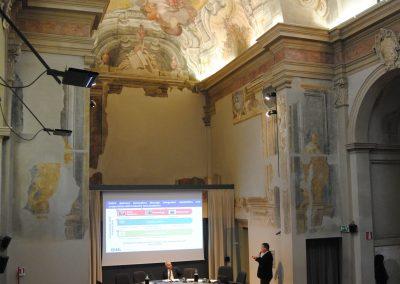 Piacenza 2017 photomajrani DSC_3782