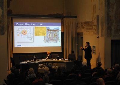 Piacenza 2017 photomajrani DSC_3786