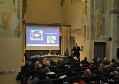 Piacenza 2017 photomajrani DSC_3789