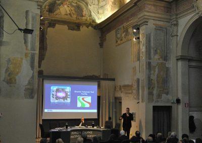 Piacenza 2017 photomajrani DSC_3790