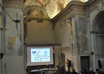 Piacenza 2017 photomajrani DSC_3796
