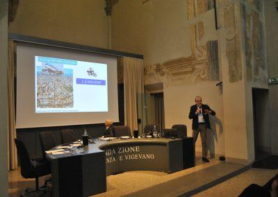 Piacenza 2017 photomajrani DSC_3797