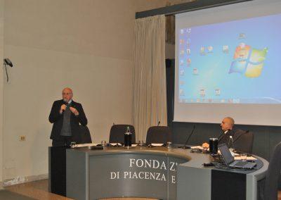 Piacenza 2017 photomajrani DSC_3811
