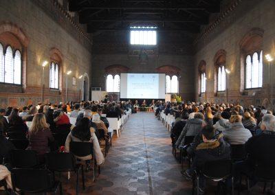 Piacenza 2017 photomajrani DSC_3841