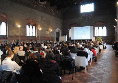 Piacenza 2017 photomajrani DSC_3844