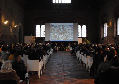 Piacenza 2017 photomajrani DSC_3858